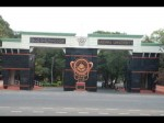 World Education Summit 2015 Andhra University Bags First Prize