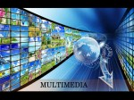 What Is Multimedia Scope And Career Opportunities