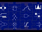 Computation Structures Part 1 Digital Circuits Online Course By Mit