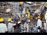 Career Prospects For Mechanical Engineers
