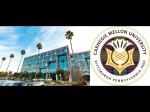 Tcs Gifts 35 Million Dollars To Carnegie Mellon University