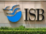 Isb Hyderabad Invites Applications For Fellow Program In Management