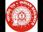 Railway Jobs Indian Railways Recruitment 2018 Group C Posts Sport Quota For Class 12 Pass
