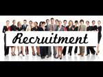 Nhai Recruitment 2015 Invites Application For Deputy Gm Posts