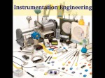 What Is Instrumentation Engineering Scope And Career Opportunities