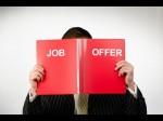 Uahs Offers Recruitment For Professor Associate Professor Posts