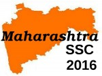 Maharashtra State Board Ssc Class X Exam Time Table
