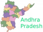 Andhra Pradesh Government Aims To Achieve 100 Literacy Rate