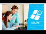 Microsoft Offers Online Course On Xaml Application Development