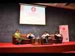 Simc Pune Hosts Annual Media Management Conclave Inspire Series