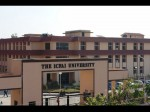 Icfai University Offers Admission For Distance Mba Programmes