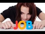 Nfdb Hiring For 16 Executive Director Senior Executive Posts