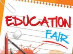 Education Fair Edwise To Host 23rd World Education Fair In Delhi