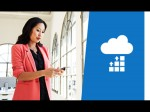 Introduction To Cloud Computing Online Course By Microsoft