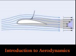 Introduction To Aerodynamics Online Course By Mit