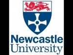 Newcastle University Uk Offers India Scholarships