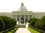 Iit Roorkee Announces Major Changes Across All Its Campuses