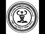 National Board Of Examinations Announces Dnb Cet 2016 Exam Dates