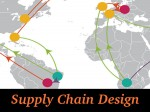 Supply Chain Design Online Course By Massachusetts Institute Of Technology