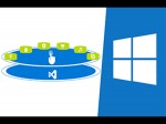 Developing Windows 10 Universal Apps Online Course Microsoft