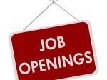 Job Alerts University Of Calcutta Recruitment For 10 Psychologist Posts