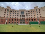 Shiv Nadar University Offers Admissions For Ph D Programmes