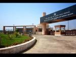 Iiser Kolkata Opens Ph D Programmes Admissions