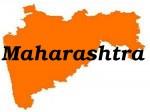 Iimc Campus To Come Up In Amravati Maharashtra