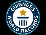 Year Old Sets Guinness World Record Memorises 70000 Pi Digits