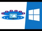 Developing Windows 10 Uwp Apps Part 2 An Online Course By Microsoft