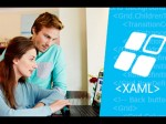 Designing Advanced Applications Using Xaml Online Course By Microsoft