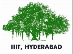 Iiit Hyderabad Offers Msc And Phd Admissions
