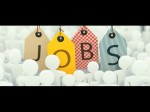 Job Alerts University Of Hyderabad Invites Application For Jrf Post