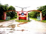 Sambalpur University Offers Admissions For M Phil Programmes