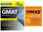 Gmat Examination Top 5 Best Selling Books To Buy Under Rs