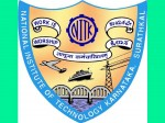 Nitk Surathkal Offers Admissions For Ph D Programmes