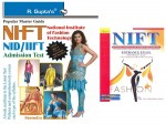 Nift Top 5 Best Selling Books Buy Under Rs