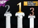 Educational Institutes Will Improve Ranking Globally Pranab Mukherjee