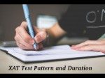 Xat 2016 Exam Paper Pattern Remains The Same