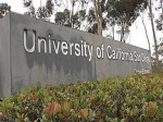 Java Programming Object Oriented Design Online Course By Uc San Diego