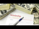Univ Of South Australia Offers International Pg Research Scholarships