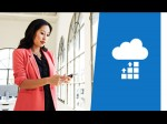 Introduction To Cloud Computing An Online Course By Microsoft
