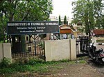 Iit Hyderabad Opens Ph D Programme Admissions