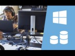Implementing Microsoft Windows Server Disks Volumes An Online Course