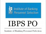 Ibps Po Main Exam 2015 Results Announced