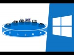 Developing Windows 10 Universal Apps Part 3 Course By Microsoft