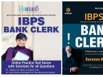 Ibps Cwe Clerk V Candidates Can Download Prelims Call Letters