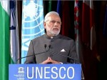 India To Partner With Unesco For Collaborative Knowledge Sharing