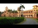 Bhu Vc Advocates Restructuring 3 2 Higher Education System