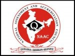 Put Gradation Universities On The Website Sc To Naac